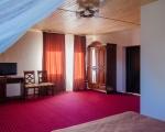 Гостиничный комплекс Ступарь