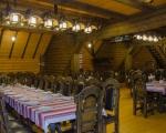 База відпочинку Кремениця