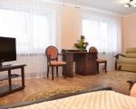 Готель Львів