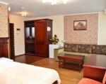 Отель Львов номера
