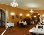 Ресторан Венская кофейня