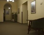 Отель Вена номера