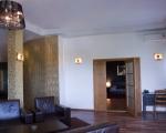 Отель Центральный в Хмельницком