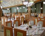 Ресторан Станиславский