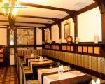 Ресторан Рубель