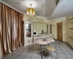 Studio suite в Шале Грааль