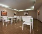Гостиница Соламия