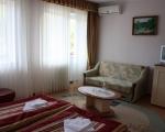 Отель Мараморош Шаян номера