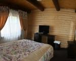 Мини-отель Австрийская поляна