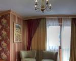 Отель Тавель Буковель
