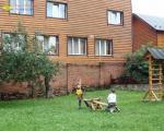 Гостинный двор «ТАЙСТРА»