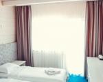 Отель Wellland