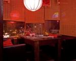 Японский ресторан Сакура Кан