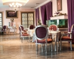 Ресторан Eclair
