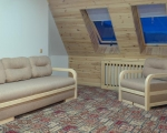 Гостиничный комплекс Татаров Deluxe