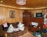 4-х местная комната первый этаж