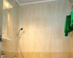Отель Интурист-Закарпатье санузел