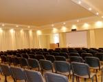 Отель Интурист-Закарпатье конфернец-зал