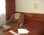 Отель Интурист-Закарпатье номера