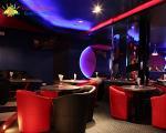 Ночной клуб Прага
