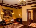 Отель Nobilis