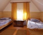 Готель Плай
