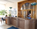 Международная клиника Козявкина