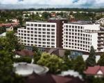 Mirotel Resort & Spa Трускавец