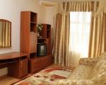 2-х комнатный люкс санатория Жемчужина Прикарпатья