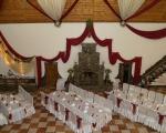 Ресторан и банкетный зал Врублевцы
