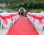 весілля Врублівці
