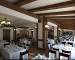 Ресторан Адреналин