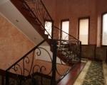 Мини-отель Casa Familia