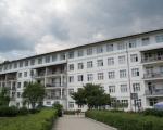 Санаторий Солнечное Закарпатье