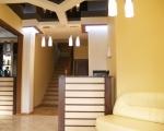 Отель Альтаир