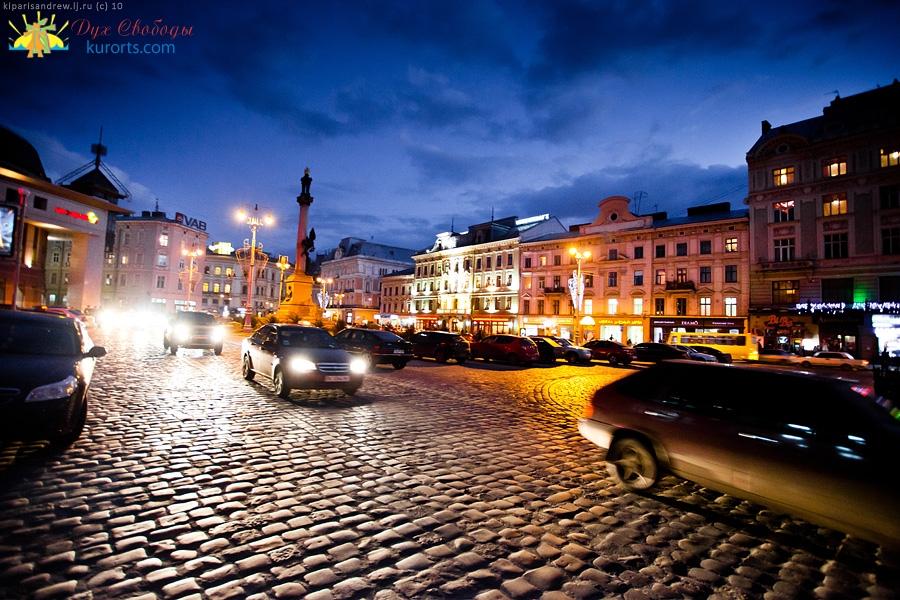 КОНКВЭСТ Официальный сайт  Первый в Красноярске детский