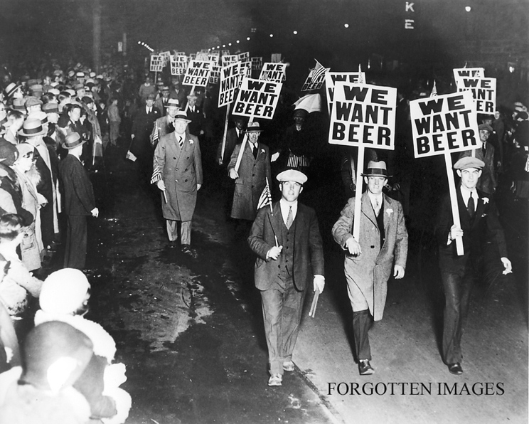 alcohol its time for another prohibition Alcohol prohibition was overturned before most citizens had forgotten what a legal alcohol policy was like, but who today can recall a time before drug prohibition more- over, the united states has succeeded in promoting its drug-prohibition system throughout the world.
